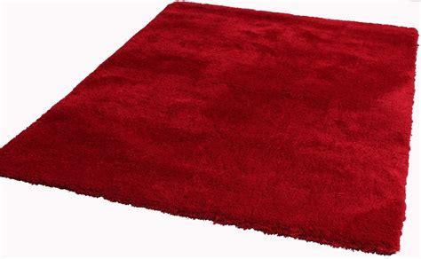 tapis pas cher pour salon valdiz