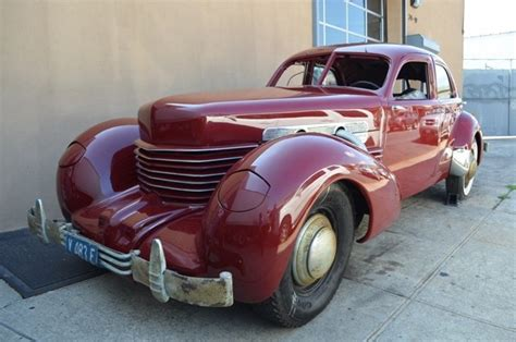 Sell American Collector Cars