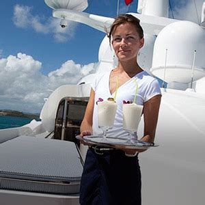 Yacht Crew Jobs by Jobs On Yachts Superyacht Jobs