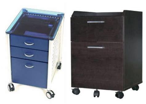 17 best images about desk filing cabinet on