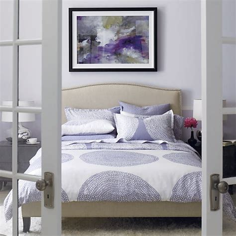 25 best images about colette bed on