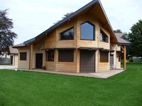 maison bois de prestige oytier oblas 38780 is 232 re maisons bois construction en is 232 re 38