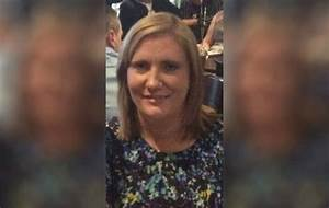 Tyrone woman (37) who died after suffering blood clot was ...