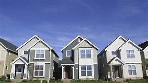 King County has the highest property tax rates of ...