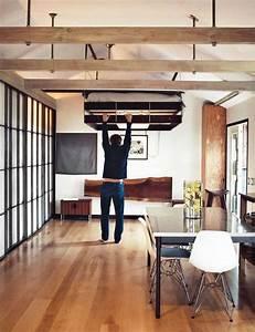 1 Zimmer Wohnung Einrichtungsideen : 1 zimmer wohnung einrichten beispiele home ideen ~ Markanthonyermac.com Haus und Dekorationen