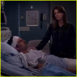 Watch the 'Grey's Anatomy' Ending Montage & Death Scene ...