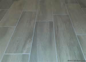 6x24 Wood Tile Layout by Wood Floor Tile Pattern Gen4congress