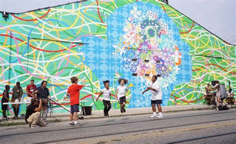 explore philadelphia mural arts program 2016 season tours events and more