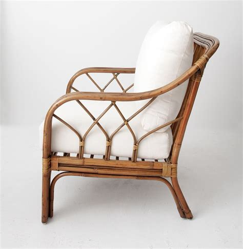 1000 ideas about rattan chairs on rattan