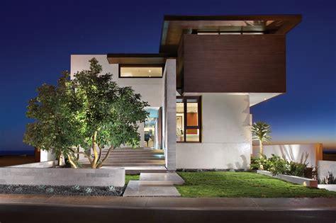 Beautiful Modern Homes Designs
