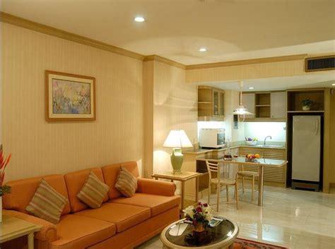 дизайн интерьера гостиной в хрущевке маленькой комнаты 16 18 кв м кухни совмещенной с гостиной
