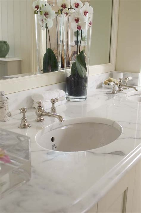 The Pros And Cons Of Marble Countertops  Countertop Guides. Tween Bedroom. Farmhouse Style Bedding. Linen Sectional. Bed Seat. Kitchens With Slate Appliances. Oak Cabinet Kitchen. Pendant Lights Over Island. Room Divider Screens