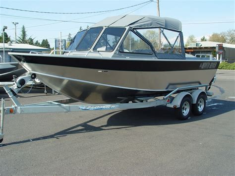 Used Outboard Motors For Sale Craigslist Texas by Craigslist Outboard Motors For Sale Autos Post