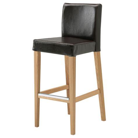 chaise de cuisine hauteur assise 55 cm