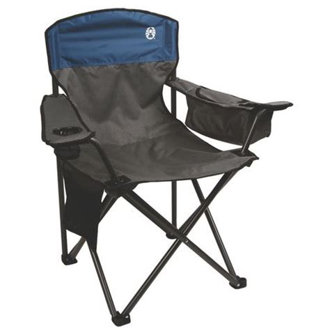 coleman oversized cooler chair walmart canada