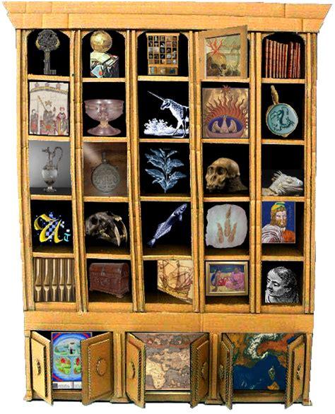 un th 233 226 tre du monde en miniature le cabinet de curiosit 233 s d une classe de 5 232 me