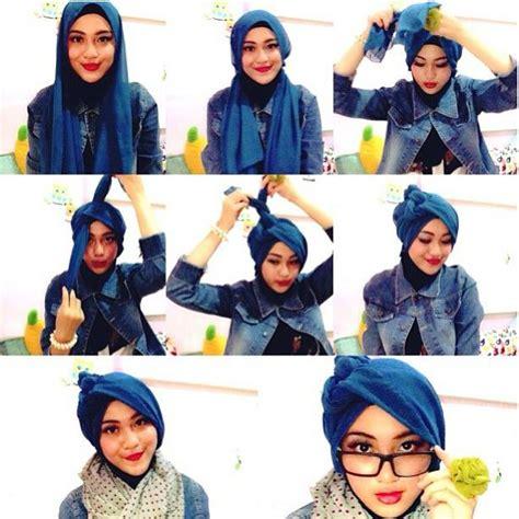 superior comment faire le foulard moderne 14 comment faire un simple avec lunette de vue