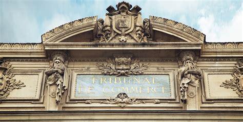 gomis lacker cabinet d avocats en propri 233 t 233 intellectuelle gomis lacker avocats