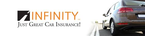 Infinity Insurance Quote  Quotes Of The Day. Alternative Investment Strategy. Residential Treatment Program. Extreme Heating And Cooling Chevy Camaro 1ss. Dental Assistant Information. Captive Insurance Program Online I T Classes. Couples Cooking Classes Milwaukee. Online Accredited Nursing Schools. Carpet Cleaning Orem Ut What Is A Rehab Center