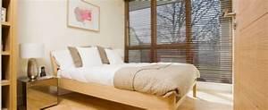 Bett Skandinavisches Design : skandinavisches design im schlafzimmer 15 beispiele ~ Markanthonyermac.com Haus und Dekorationen