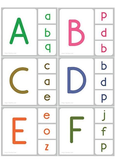 plus de 25 des meilleures id 233 es de la cat 233 gorie alphabet majuscule sur l alphabet en