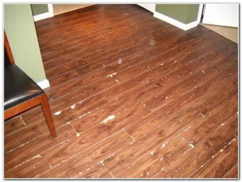 congoleum vinyl plank flooring flooring interior