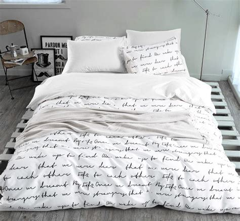 15 201 pingles cama king incontournables tapis escalier escalier tapis et cama beliche