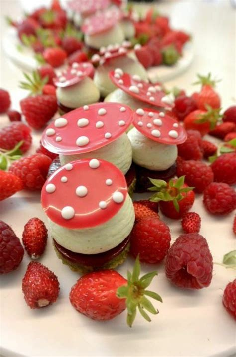 le plus d 233 licieux dessert aux framboises archzine fr