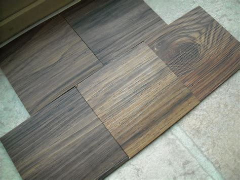 grip tile flooring reviews alyssamyers