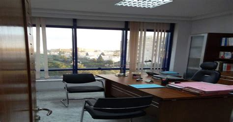 avocat tunisie cabinet avocats d affaires le cabinet