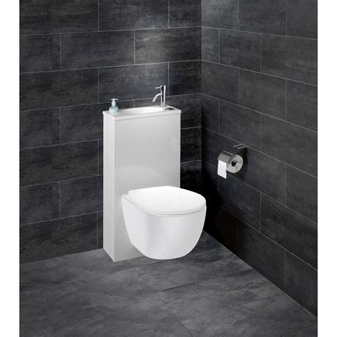 carrelage design 187 carrelage wc suspendu moderne design pour carrelage de sol et rev 234 tement de
