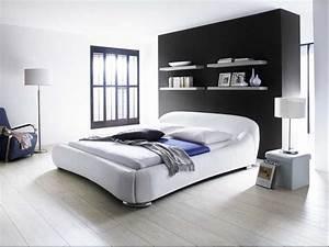 Günstige Betten Mit Matratze Und Lattenrost 160x200 : betten mit matratze und lattenrost 160x200 aus bezugsstoff f r luxus schlafzimmer ~ Markanthonyermac.com Haus und Dekorationen