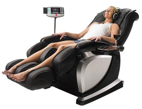 chair deluxe masseuse chair design chair reviews australia