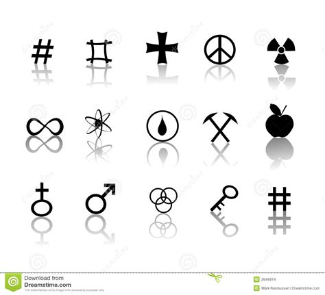 Signs And Symbols Icons Set Stock Images  Image 2646974. Tanda Signs. Popcorn Signs Of Stroke. Exam Signs Of Stroke. Kid Signs Of Stroke. Stroke Prevention Signs Of Stroke. Plan Signs. Parade Signs Of Stroke. Deep Water Signs