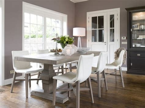 salle a manger taupe house home