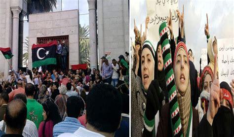 la situation des r 233 fugi 233 s syriens et libyens en tunisie toute une enqu 234 te baya tn