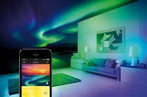 Apple Smart Home : apple gaat connected lampen van philips verkopen numrush ~ Markanthonyermac.com Haus und Dekorationen