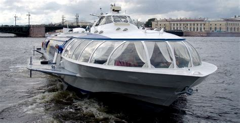 How Does A Catamaran Ferry Work by What Does A Hydrofoil Do On An Outboard Motor Impremedia Net