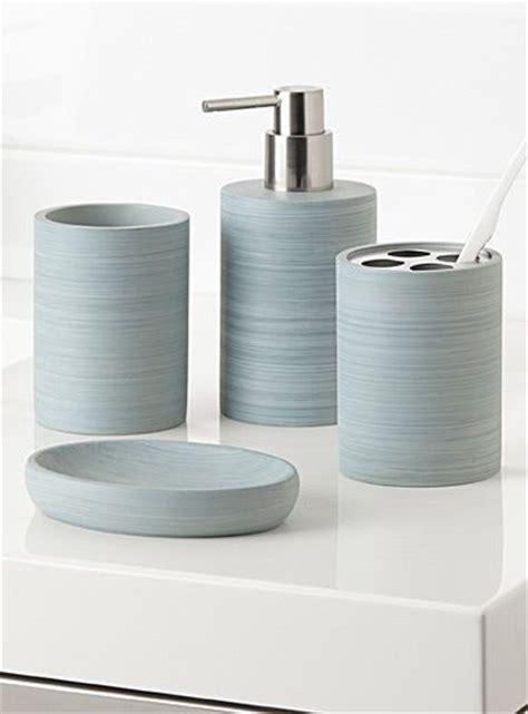 1000 images about accessoire de salle de bain on bathroom sets zara home and zen
