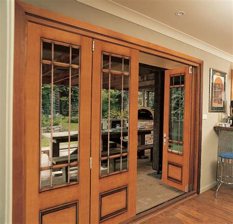 French Sliding Patio Doors  San Diego's Best Window