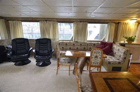 Boats For Sale La Conner Wa by 66 Cheoy Lee 66 1991 For Sale In La Conner Washington Us