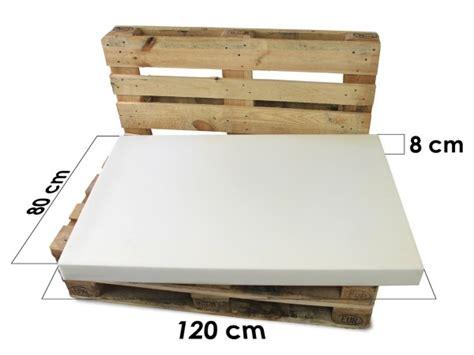 ou trouver de la mousse pour canape 28 images flocons de mousse et galettes de chaises pour
