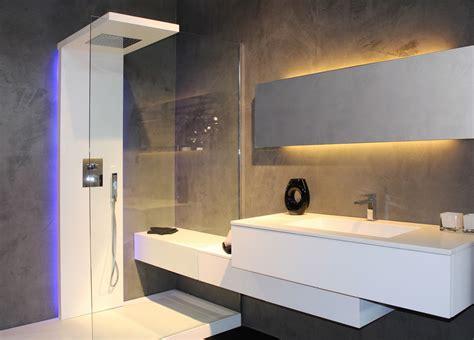 salle de bain cuisinella meuble salle de bain des modles de meubles suspendus tendance ct