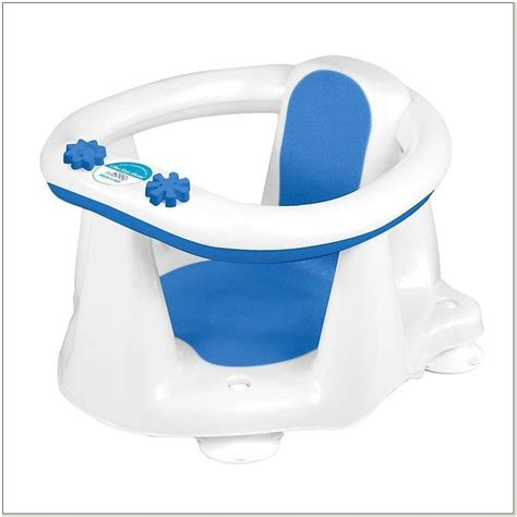 infant bath seat ring bathubs home decorating ideas
