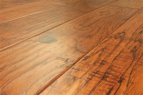 Where Is Vanier Flooring Made by Hardwood Engineered Flooring Jasper Engineered Hardwood