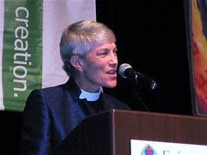 EndrTimes: Openly Gay Episcopal Priest Receives More Nods