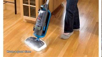 steam cleaning hardwood floors ordinary steam cleaner for