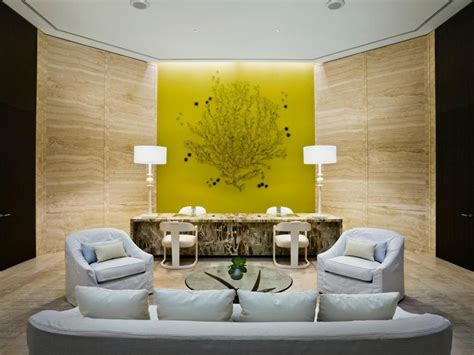 deco interior design deco interior design modern magazin