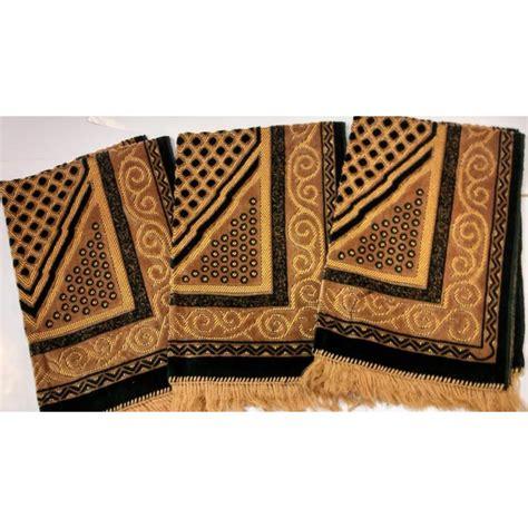 tapis de pri 232 re family muslim