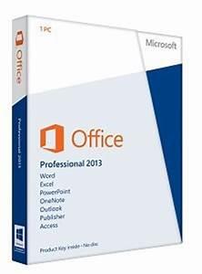 Office 2013 Kaufen Amazon : microsoft office professional 2013 license card 1 user pc software ~ Markanthonyermac.com Haus und Dekorationen